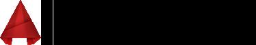 autocad-architecture-2015-banner-lockup-374x66