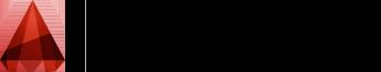 autocad-design-suite-2014-banner-lockup-517x66