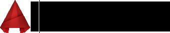 autocad-lt-2015-banner-lockup-338x66