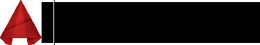 autocad-mep-2015-banner-lockup-375x66