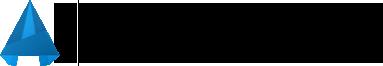 autocad-pid-2015-banner-lockup-383x66