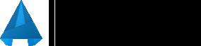 autocad-plant-3d-2015-banner-lockup-284x66