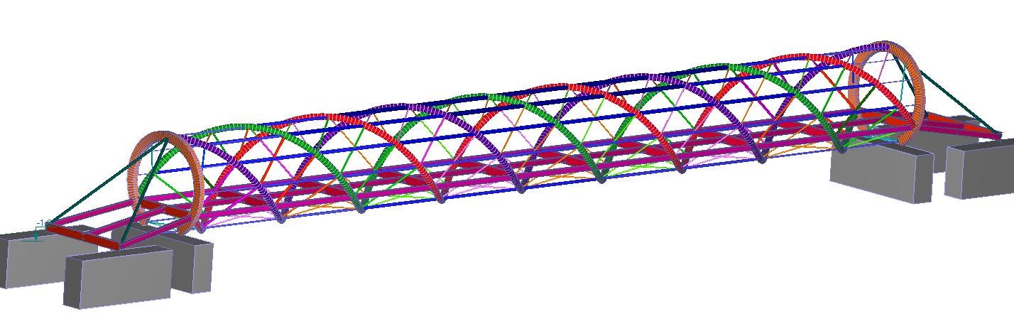 101 Мост Рис 1